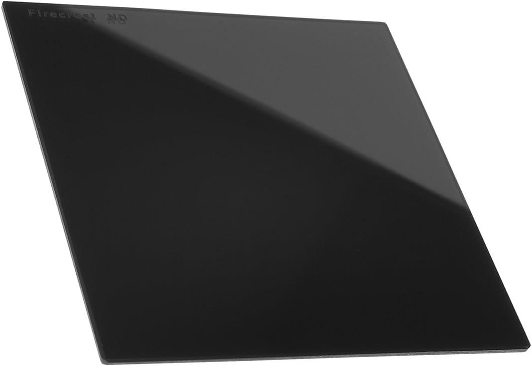 100 × 100 مم مسند الإطفاء ND 3.9 (13 Stops) FC100ND3.9