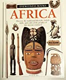 AFRICA (DK Eyewitness Books)