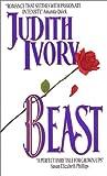 Beast (Avon Romantic Treasure)