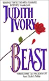 Beast (Avon Romantic Treasure) by  Judith Ivory in stock, buy online here