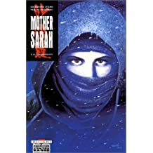 MOTHER SARAH T02 : VILLE DES ENFANTS