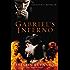 Gabriel's Inferno (Gabriel's Trilogy)