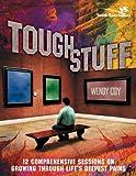 Tough Stuff, Wendy Coy, 0310245508