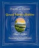Poetry As Prayer, Maria Lichtmann, 0819859362