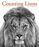 img - for Counting Lions book / textbook / text book