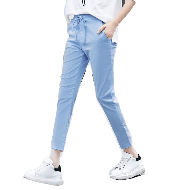 Killtec M/ädchen Pennty Mini Hose