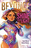 Image of Beyoncé: Shine Your Light