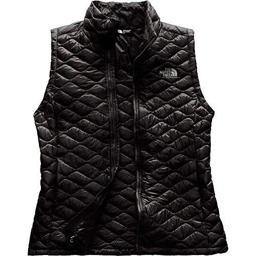 (ザ ノースフェイス) The North Face レディース トップス ベスト?ジレ ThermoBall Insulated Vest [並行輸入品]
