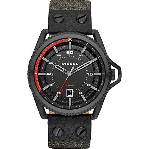 diesel-mens-dz1728-rollcage-analog-display-analog-quartz-black-watch
