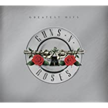 Guns & Roses: Greatest Hits