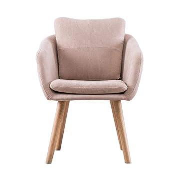 Amazon De Sffsyab Armchair Einzelsitz Sofa Badewanne Sessel
