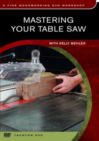 Mastering Your Table Kelly Mehler product image