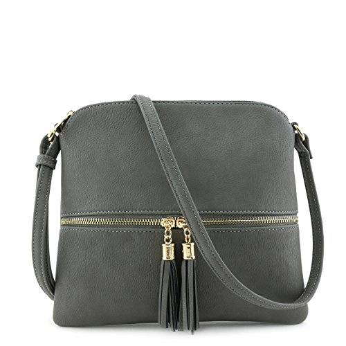 Lightweight-Medium-Crossbody-Bag-with-Tassel