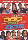 Dog Eat Dog [DVD]