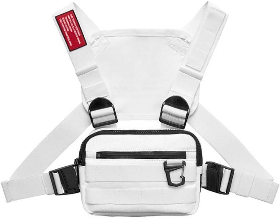Militar Molle Bolsa De Cinturón De Hombre De Condor Molle Bolsa De Gadget De Utilidad Cinturón Bolsa De Cinturón Buy Bolsa De Cinturón Militar,Bolsa