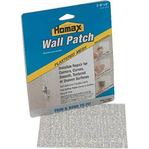 pre-plastered-wall-patch-repair-6x6