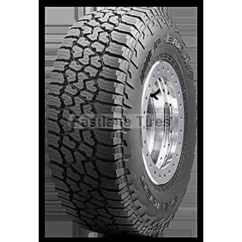 Amazon Com Falken Wildpeak At3w All Season Radial Tire 31x10 5r15