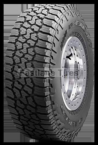 Falken Wildpeak AT3W all_ Season Radial Tire-35×12.5R17 121R