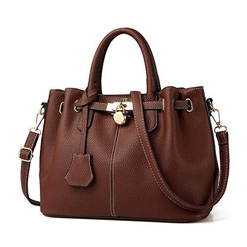 Femmes Main 05 Couleurs YP Messenger La Bag 8899 Sac ANLEI 17 31 à 5 Sac 24cm bandoulière PU Mode à wHEq1XS