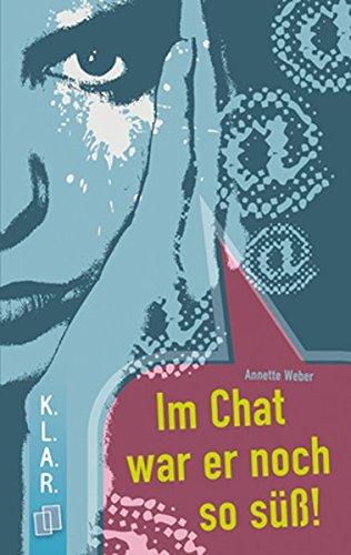 im-chat-war-er-noch-so-sss-k-l-a-r-taschenbuch