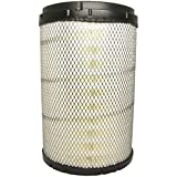 Luber-finer LAF9099 Heavy Duty Air Filter