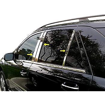 CBK Xenon Headlight HID Ballast Control Unit Igniter for 2007-2009 Acura MDX 3.7L 33129-STX-A02 33129STXA02