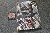 Aachen City Guide
