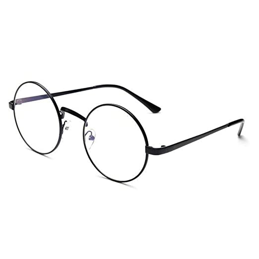 d4abe441945 Amazon.com  TOOPOOT Clearance Deals Glasses