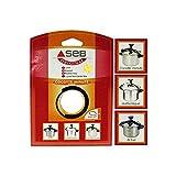 Tefal 8008 8016 8028 Pressure Cooker Sealing Ring Rubber Gasket...