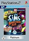 Die Sims brechen aus [Platinum]