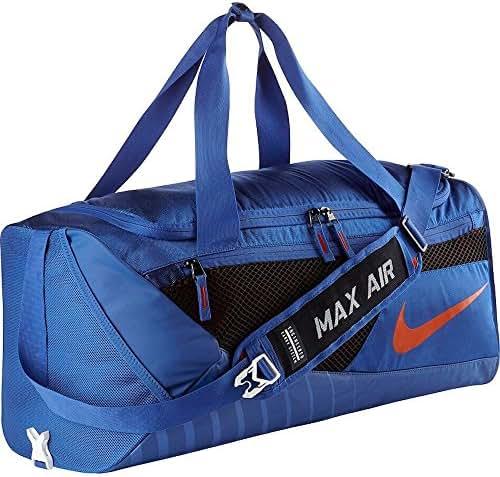 31a5a1a09f616 Mua Nike Max Air Vapor Duffel trên Amazon chính hãng giá rẻ | Fado.vn