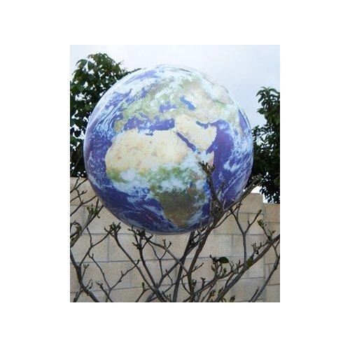 Earthball Inflatable - 8
