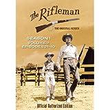 Rifleman, The Original Series: Season 1 V2