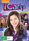 iCarly - Season 1 by Miranda Cosgrove