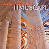Time Scape