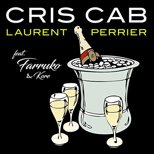 (Laurent Perrier )