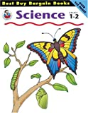 Science, Frank Schaffer Publications Staff and Carson-Dellosa Publishing Staff, 0867344490