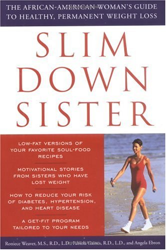 Search : Slim Down Sister