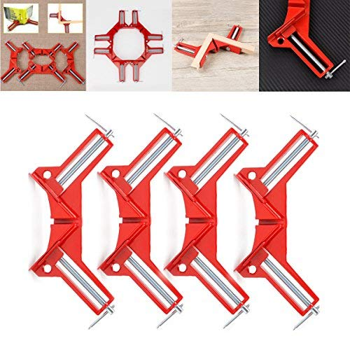 Bestselling Angle Clamps