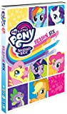 Buy My Little Pony Friendship Is Magic: Season Six
