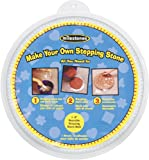 Midwest Products Small Round Stepping Stone Mold, 8-Inch