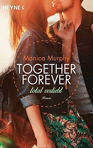 Together Forever 1