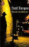 Coule la Seine par Vargas