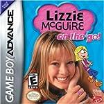 Disney Lizzie McGuire On the Go!