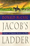 Jacob's Ladder, Donald McCaig, 039304629X