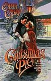 Christmas Pie (Leisure Historical Romance)