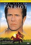 The Patriot (Special Edition) (Bilingual)