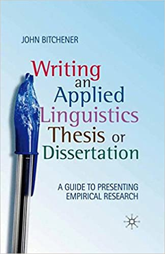 buy thesis recto