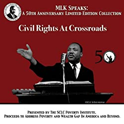 Civil Rights At Crossroads