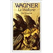 LA WALKYRIE (BILINGUE)